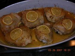 Lemonpepperchicken