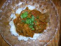 Lamb_curry