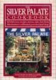Silverpalatecookbook