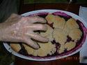 Fruitcobblewhand
