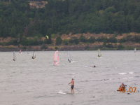 Windsurfingenlarged