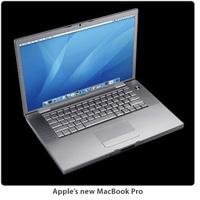 060110_macbook_pro1