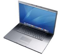 Post070217_apple_macbook_pro_in_r_2