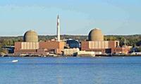 Indian_pont_energy_center