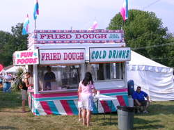 Fried_dough_stand_2