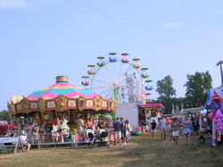 Overview_carnival_2