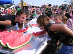 Watermeloncontest_2