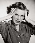 Mom_headache