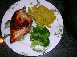 Chickendinner_2