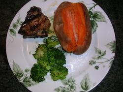 Lamb_dinner_3