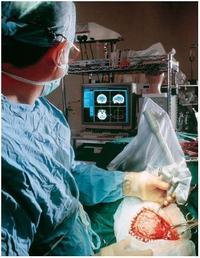 Plasticsurgeon