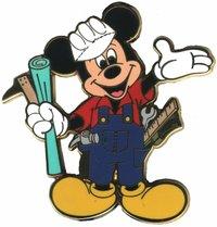 Mickeymouseengineer_2