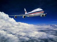 Airplane1_2