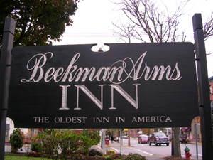 Beekman_arms