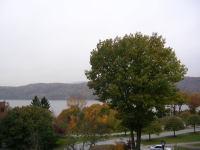 View_cia