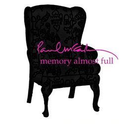 Paul_mccartney_memory_almost_full