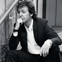 Paul_rolling_stones_2007