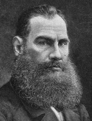 Tolstoy_big
