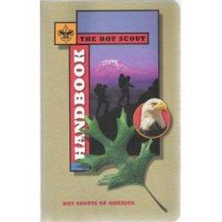 Boyscout_handbook_2