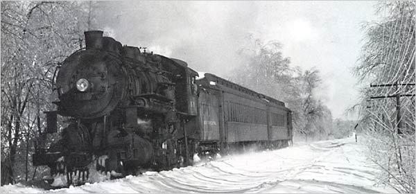 Train600