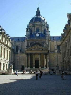 Sorbonne