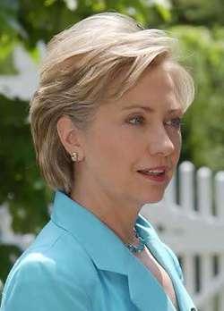 Hillary_2_2