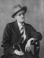 Bernice_abbott_james_joyce_1926