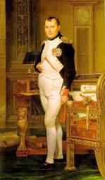 Napoleon_bonapartes_portrait