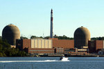 06_indianpoint_lg