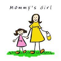 Mommygirlbrunette