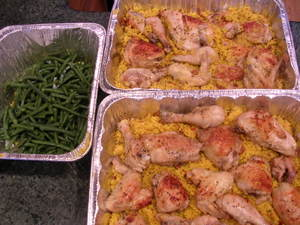 Chicken_and_rice_and_greenbeans