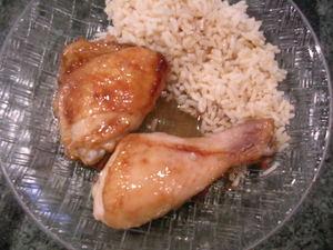 Chicken_tereyaki