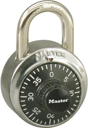 Lock_3