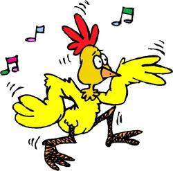 Dancing_chicken