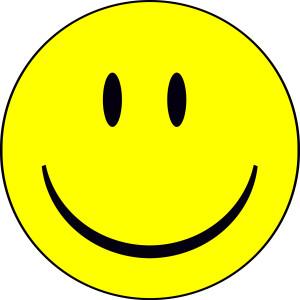 Happyface_happyface_smiley_2400x240