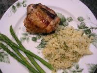 Chicken_orzo_asparague
