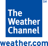 Weather_new_logo