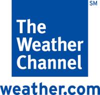 Weather_new_logo