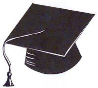 Graduation_ecoli